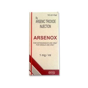 Arsenox-Arsenic-Trioxide-1mg-Injection.jpg