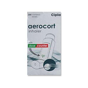 Aerocort-Beclomethasone-_-Salbutamol-Inhaler.jpg