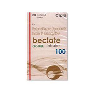 Beclate-Beclomethasone-100-mcg-Inhaler.jpg