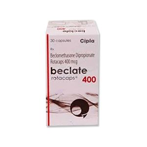 Beclate-Beclomethasone_Dipropionate_400mcg_Rotacaps.jpg