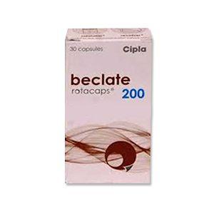 Beclate-Rotacaps-200-mcg.jpg