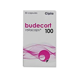 Budecort-Budesonide-100mcg-Rotacaps.jpg