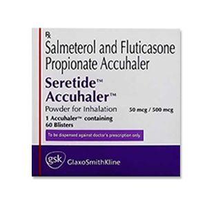 Seretide-500-Fluticasone-_-Salmeterol-Inhaler.jpg