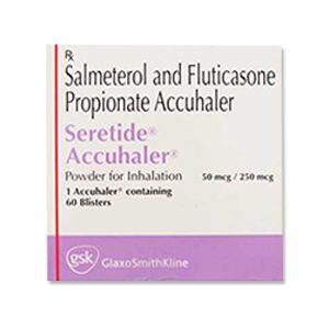 Seretide-250-Fluticasone-_-Salmeterol-Accuhaler.jpg