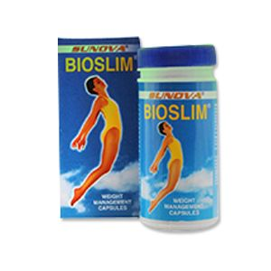 Bioslim-Herbal-Slimming-Capsules.jpg