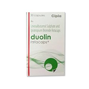 Duolin-Levosalbutamol_Ipratropium-Bromide-Rotacaps.jpg