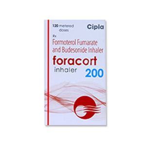 Foracort-200-Formoterol_Budesonide-Inhaler.jpg