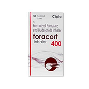 Foracort-400-Formoterol_Budesonide-Inhaler.jpg