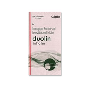 Duolin-Levosalbutamol_Ipratropium-Inhaler.jpg
