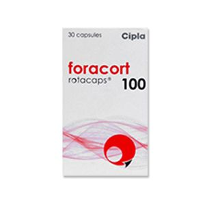 Foracort-100-Formoterol_Budesonide-Rotacaps.jpg