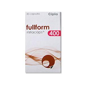 Fullform-400-Beclomethasone_Formoterol-Rotacaps.jpg