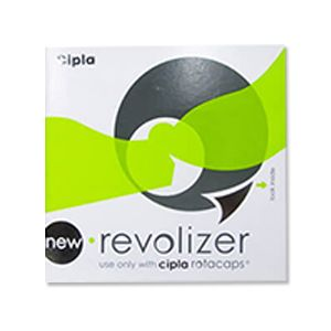 Revolizer-DryPowder-Inhaler.jpg