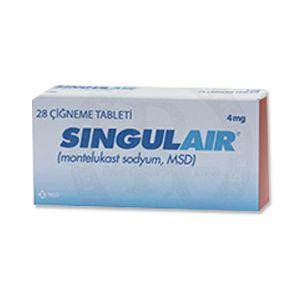 Singulair--Montelukast-10mg-Tablet.jpg