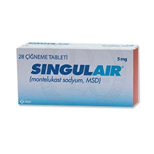 Singulair-Montelukast-4mg-Tablet.jpg
