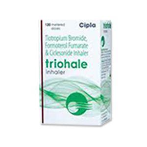 Triohale-Tiotropium_-Formoterol-_-Ciclesonide-Inhaler.jpg