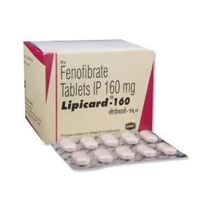 Lipicard-Fenofibrate-160-mg-Tablets.jpg