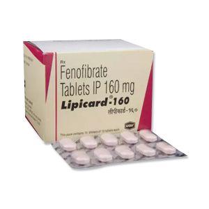 Lipicard-Fenofibrate-160-mg-Tablets.jpg