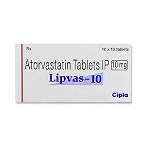 Lipvas-Atorvastatin-10-mg-Tablets.jpg