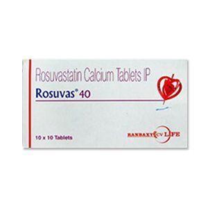 Rosuvas-Rosuvastatin-40-mg-Tablets.jpg