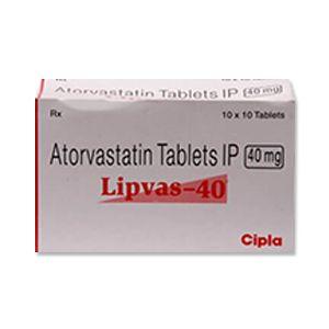 Lipvas-Atorvastatin-40-mg-Tablets.jpg