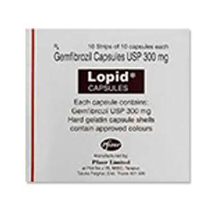Lopid-Gemfibrozil-300-mg-Capsules.jpg