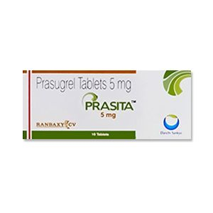 Prasita-Prasugrel-5-mg-Tablets.jpg