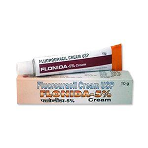 Flonida-Fluorouracil-5-_-Cream.jpg