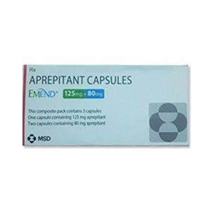 Emend-Aprepitant-125-mg-80-mg-Capsules.jpg