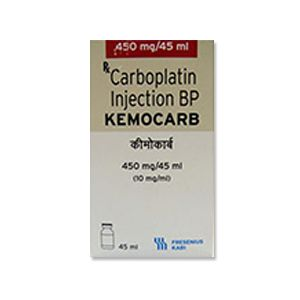 Kemocarb-Carboplatin-450-mg-Injection.jpg_products