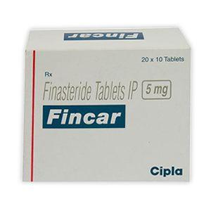 Fincar-Finasteride-5-mg-Tablets.jpg