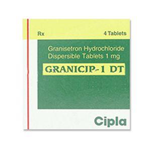 Granicip-Granisetron-1-mg-Tablets.jpg