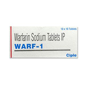Warf-Warfarin-1-mg-Tablets.jpg