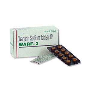 Warf-Warfarin-2-mg-Tablets.jpg
