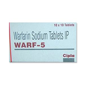 Warf-Warfarin-5-mg-Tablets.jpg