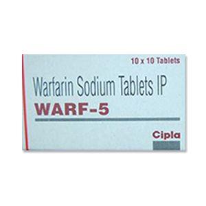 Warf-Warfarin-5-mg-Tablets.jpg