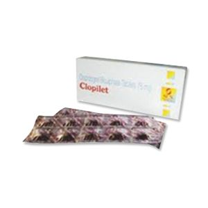 Clopilet-Clopidogrel-150-mg-Tablets.jpg