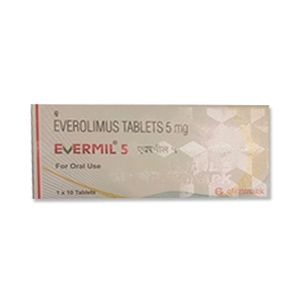 Evermil-Everolimus-5-mg-Tablets.jpg