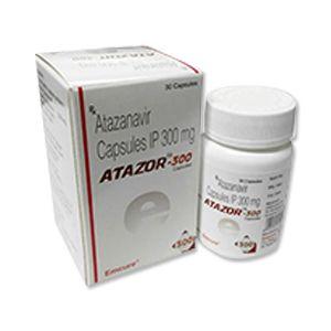 Atazor-Atazanavir-300mg-Capsules.jpg