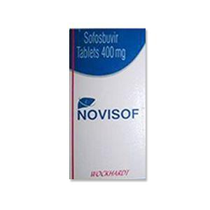 Novisof-Sofosbuvir-400mg-Tablets.jpg