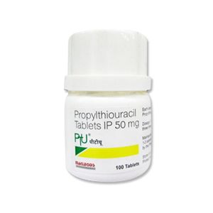 PTU-Propylthiouracil-50mg-Tablets.jpg