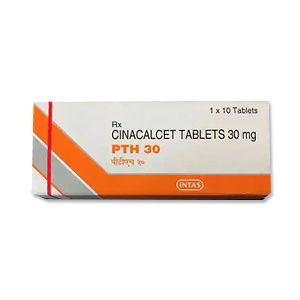 PTH-Cinacalcet-30-mg-Tablets.jpg