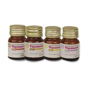 Thyronorm-Levothyroxine.jpg