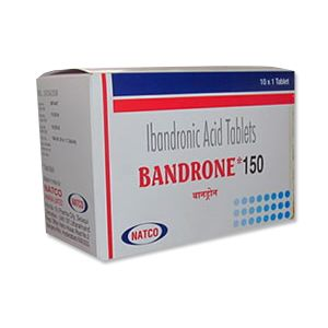 Bandrone-Ibandronate-150-mg-Tablets.jpg