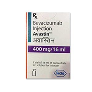 Avastin-Bevacizumab-400-mg-16-ml-Injection.jpg