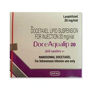 DoceAqualip-Docetaxel-Anhydrous-20-mg-Injection.jpg
