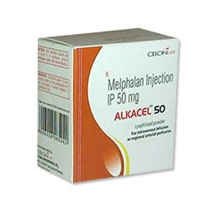 Alkacel-Melphalan-50-mg-Injection.jpg