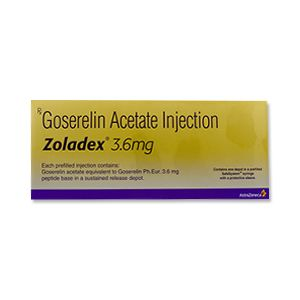 Zoladex-Goserelin-3.6-mg-Injection.jpg