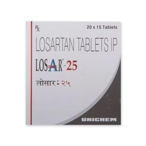 Losar-25mg-Losartan-Tablets.jpg