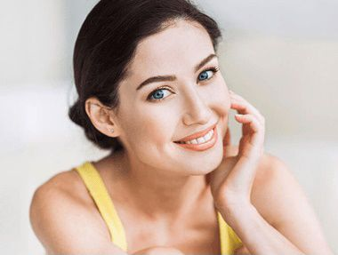 Skin Care Drugs