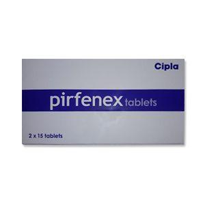 Pirfenex_tablets.jpg